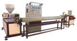 tubería de PVC plástico de alta calidad de la extrusora la maquina para fabricar el tubo de PU