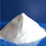 염화로 처리된 폴리 염화 비닐 수지 CPVC 수지