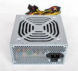 경쟁가격을%s 가진 침묵하는 350W 14cm 큰 팬 ATX PC 전력 공급