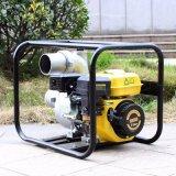 Зубробизон (Китай) Bswp40A 2 дюйма - высокие типы тела насоса Pressurehigh Qualtiy насоса для двигателя генератора