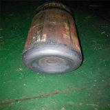 De naadloze Spinmachine van de Tank van de Cilinder Hete