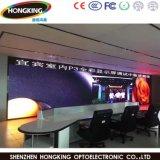 Il livello di prezzi rinfresca lo schermo di visualizzazione del LED di colore completo P4