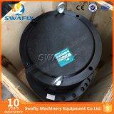 Sk250-8 LQ32N00016F1 Caja de engranajes de reducción de giro para Kobelco