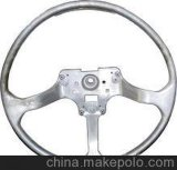 Aluminiumlegierung Druckguß für Automobilzusatzgerät