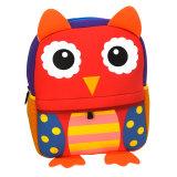 Игрушка Backpack нового милого шаржа мешков школы малышей миниая для Schoolbag студента подарка детей младенца девушки мальчика детсада симпатичного