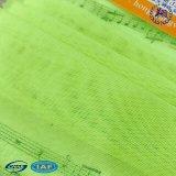 Custom tissu à mailles de nylon Lycra Lingerie, Lingerie et Fashionwear