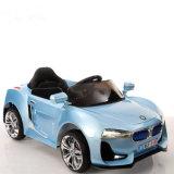 مصنع بالجملة [هيغقوليتي] [رموت كنترول] كهربائيّة لعبة سيارة أربعة عجلات