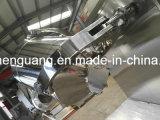 3D de gran máquina batidora Mezcladora de polvo