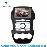 Autoradio-DVD-Spieler des Timelesslong Android-6.0 S200 der Plattform-2DIN für Ford-Förster 2012-2014/aufgebaut in Carplay (TID-W245)