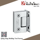 (KTG-1002) Casting Solid PS 90 Dismantles Knell to Wall Shower Hinge