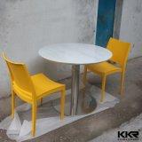 Tabelle e presidenze moderne all'ingrosso della caffetteria della mobilia di Kkr