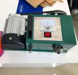 Huile de lubrification de l'abrasion du testeur (LWT-2)