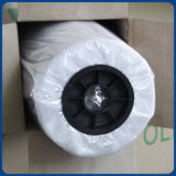 Глянцевая холодное ламинирование пленки ПВХ для печати материалов