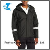 Легкий вес мужчин сетка внутри ветровку куртка