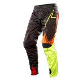 La bici professionale della sporcizia dell'attrezzo del MX di motocross ansima i pantaloni del motociclo (MAP12)