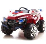 Китайский дешевые детей детский мини-Электромобиль Toy Car