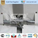 Tente D'abris en Aluminium au Prix D'usine