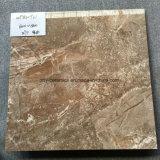 Buone mattonelle di pavimento di pietra lustrate del materiale da costruzione di vendita di Foshan