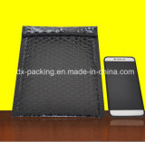 Пятно водонепроницаемый мешок для упаковки одежды одежды доставки экспресс-упаковки конверт пакет из пузырчатой пленки