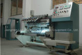 De Directe Scheurende Machine van de fabriek voor Film Metalized