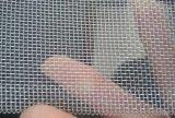 Finestra di alluminio della stoffa per tendine dell'oscillazione dello schermo di alta qualità