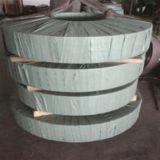 Bobine laminate a caldo dell'acciaio inossidabile per prezzo di chilogrammo