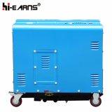 5kw producto de patente Super Silencioso Generador Diesel (DG6500SE-N)