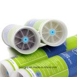Mattonelle di ceramica impermeabili malta liquida, materiale adesivo dell'epossidico del gap filler delle mattonelle. Silicone della costruzione