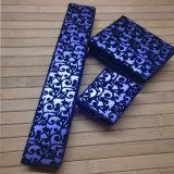 Роскошный дизайн декоративные украшения подарочной упаковки для леди