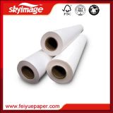"65GSM 44 "" Anti-Curled Sublimation Transfer Paper"