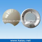 Deckenleuchte des Mikrowellen-Fühler-LED (KA-HF-360B)