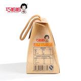حقيبة تعليب [32غ12] قويّ نكهة جلاتين [دينتي] وجبة خفيفة