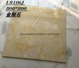 الصين حارّ عمليّة بيع [بويلدينغ متريل] [فلوور تيل] [جينغنغ] يزجّج حجارة قرميد