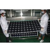 ホームのための100W太陽エネルギーの屋根PVのパネル