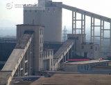販売のためのセメントの生産工場