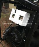 10kw 기업 씻기를 위한 큰 교류 2200psi 전기 고압 세탁기술자
