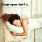 Monitor de Ritmo Cardíaco Sos Pulsera inteligente Llamada Fitness Tracker