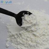 Stevia naturale dei dolcificanti dell'estratto