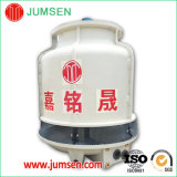 Industrieller Kühler-nasser Hochtemperaturkühlturm