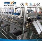 최고 가격을%s 자동적인 18.9L 병에 넣은 물 충전물 기계