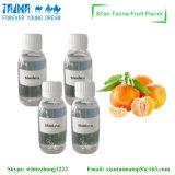 Alto sabor de la fragancia de la fruta del concentrado para el líquido de E con precio al por mayor