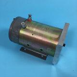 0.8Kw 2900rmp Micro hidráulicos motor DC