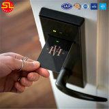 125kHz Plastik-RFID Chipkarte für Zugriffssteuerung