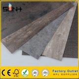 Haute qualité 0,5-1.2mm du grain du bois stratifié haute pression