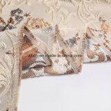 de Textiel van de Stof van de Polyester van 100% van 2018 en de Stof van de Bank voor Meubilair