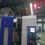 三菱-システム高性能および高精度CNCの訓練およびマシニングセンター(MT50BL)