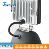 15W再充電可能な作業外部LEDフラッドランプ