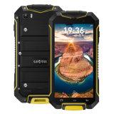 """Geotel A1 Smart Phone IP67 à prova de choques 4,5"""" o Smartphone"""