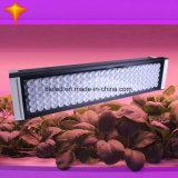 170W impermeabilizan IP65 la iluminación del invernadero LED