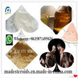 Порошок хлоргидрата Benzocaine очищенности 23239-88-5 99% для ссадин кожи